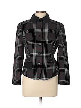 Classiques Entier Wool Blazer Size M (Petite)