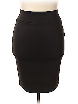 Thalia Sodi Casual Skirt Size XXL