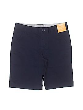 Gymboree Khaki Shorts Size 12