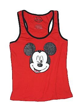 Disney Tank Top Size 12 - 14
