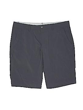 REI Cargo Shorts Size 10