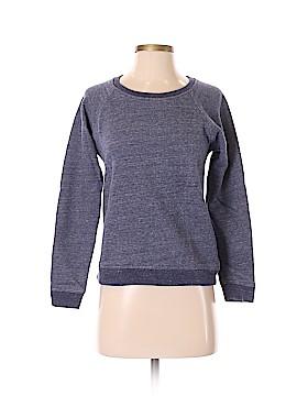 Everlane Sweatshirt Size XS