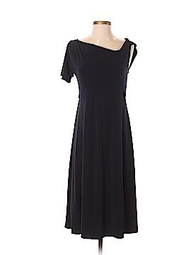 Jockey Casual Dress Size S