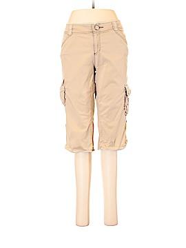 DKNY Jeans Cargo Pants Size 12