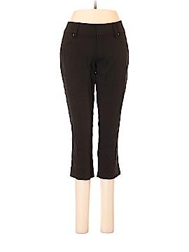 2b bebe Dress Pants Size 6