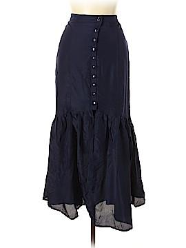 Venus Casual Skirt Size 14