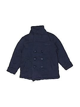 CALVIN KLEIN JEANS Coat Size 4T