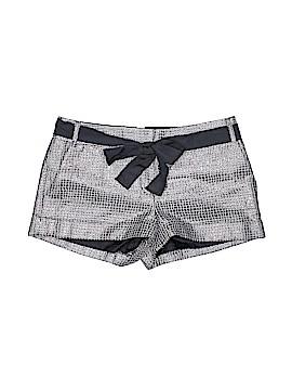 Express Shorts Size 8