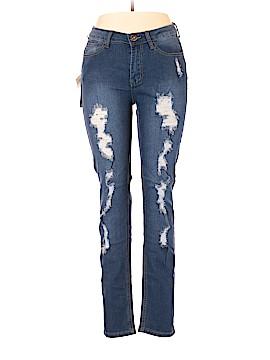 UWD Jeans Size 11