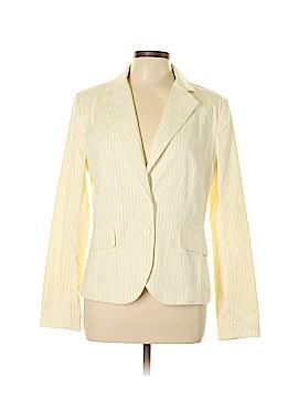 New York & Company Blazer Size 12