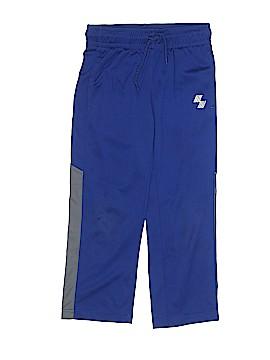 The Children's Place Active Pants Size 5/6