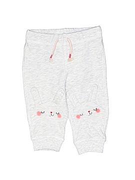 H&M Sweatpants Size 6 mo (4-6 MONTHS)