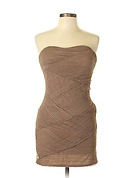 C. Luce Cocktail Dress Size L