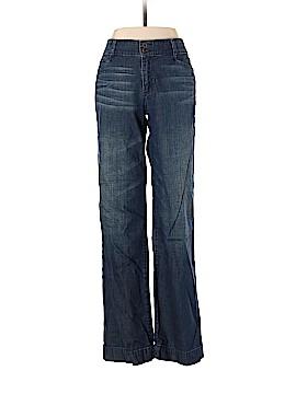 Ralph Lauren Jeans Size 8