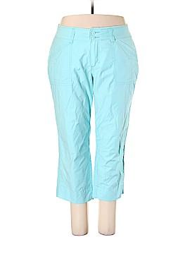 Jag Casual Pants Size 20 (Plus)