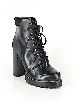 Zara Boots Size 41 (EU)