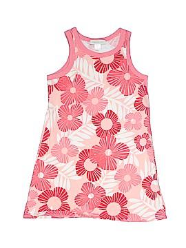 Garnet Hill Dress Size 2T
