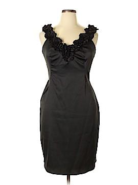 London Style Cocktail Dress Size 16
