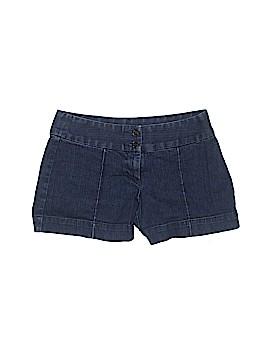 MICHAEL Michael Kors Denim Shorts Size 2
