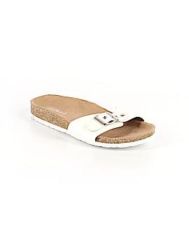SODA Sandals Size 7