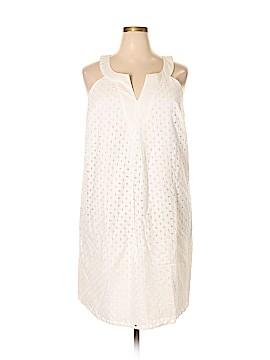 Jessica London Casual Dress Size 18W (Plus)