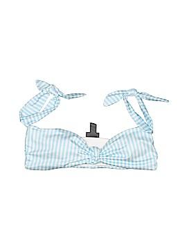 LA Hearts Swimsuit Top Size M