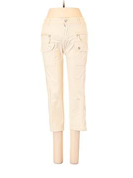 BCBGMAXAZRIA Cargo Pants Size 2