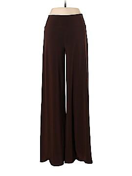 Joseph Ribkoff Casual Pants Size 6