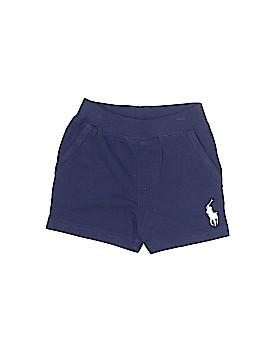 Ralph Lauren Shorts Size 6 mo