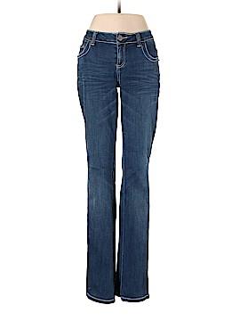 INC International Concepts Jeans Size 6
