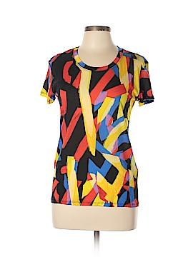Sandro Short Sleeve T-Shirt Size Med (2)