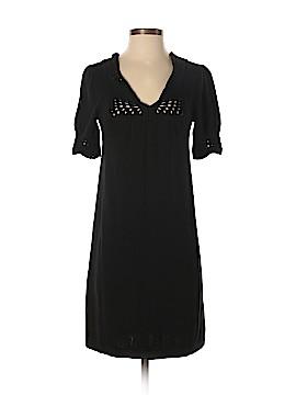 Charlotte Ronson Casual Dress Size XS