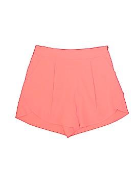 Milly Dressy Shorts Size 2
