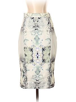 Katherine Kidd Casual Skirt Size 2