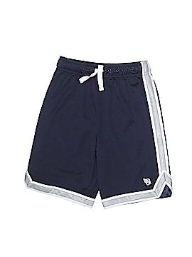 OshKosh B'gosh Shorts Size 7