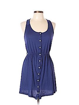 TEE by Big Star Casual Dress Size L