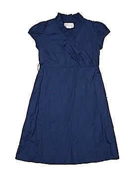 Strasburg Dress Size 7