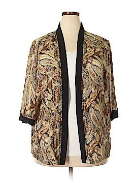 BonWorth Kimono Size XL (Petite)