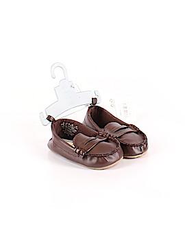 Disney Baby Dress Shoes Size 12-18 mo