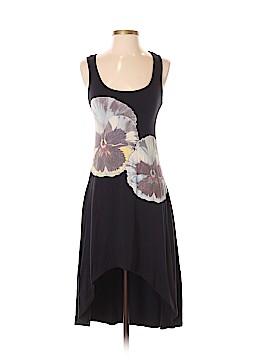 Cynthia Rowley TJX Casual Dress Size S