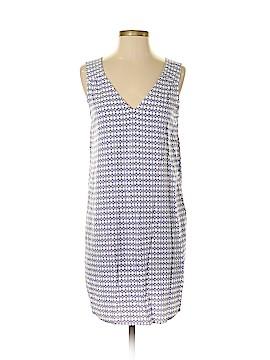 Gap Casual Dress Size S