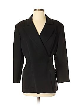 Cacharel Wool Blazer Size 12