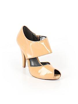 Ann Taylor LOFT Sandals Size 7