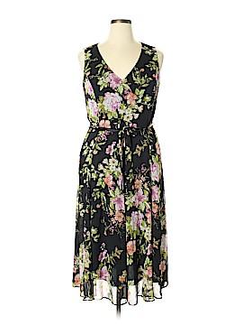 Emma & Michele Casual Dress Size 14