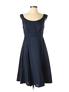 Priscilla of Boston Casual Dress Size 6