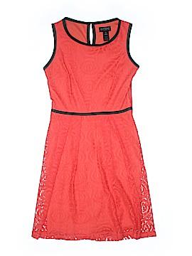 Enfocus Casual Dress Size 4