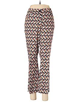 Laurel Dress Pants Size 12
