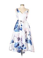 Selfie Leslie Cocktail Dress