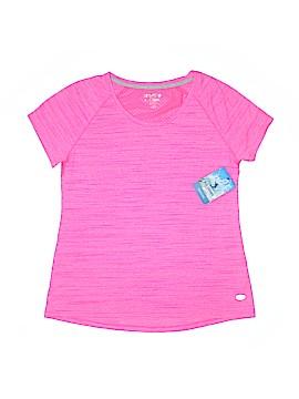 Reel Legends Active T-Shirt Size L