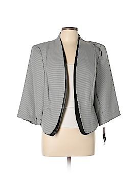 T. Milano Blazer Size 16W